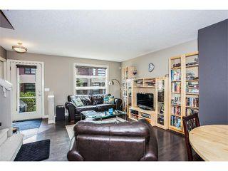 Photo 9: 157 ASPEN HILLS Villa(s) SW in Calgary: Aspen Woods House for sale : MLS®# C4013892
