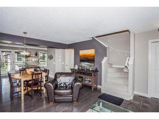 Photo 8: 157 ASPEN HILLS Villa(s) SW in Calgary: Aspen Woods House for sale : MLS®# C4013892