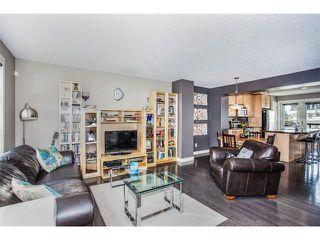 Photo 7: 157 ASPEN HILLS Villa(s) SW in Calgary: Aspen Woods House for sale : MLS®# C4013892