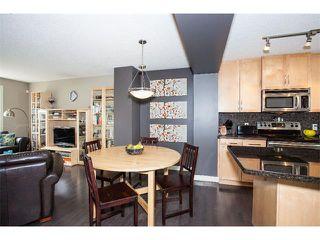 Photo 13: 157 ASPEN HILLS Villa(s) SW in Calgary: Aspen Woods House for sale : MLS®# C4013892