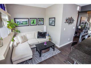Photo 19: 157 ASPEN HILLS Villa(s) SW in Calgary: Aspen Woods House for sale : MLS®# C4013892