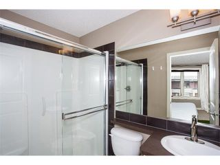 Photo 31: 157 ASPEN HILLS Villa(s) SW in Calgary: Aspen Woods House for sale : MLS®# C4013892