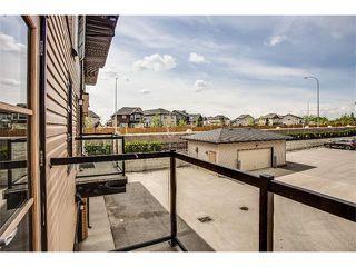 Photo 23: 157 ASPEN HILLS Villa(s) SW in Calgary: Aspen Woods House for sale : MLS®# C4013892