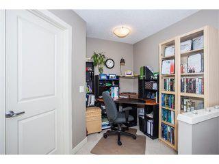 Photo 26: 157 ASPEN HILLS Villa(s) SW in Calgary: Aspen Woods House for sale : MLS®# C4013892