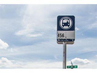 Photo 37: 157 ASPEN HILLS Villa(s) SW in Calgary: Aspen Woods House for sale : MLS®# C4013892