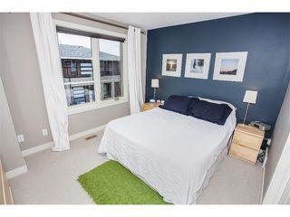 Photo 29: 157 ASPEN HILLS Villa(s) SW in Calgary: Aspen Woods House for sale : MLS®# C4013892