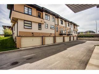 Photo 6: 157 ASPEN HILLS Villa(s) SW in Calgary: Aspen Woods House for sale : MLS®# C4013892