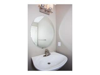 Photo 25: 157 ASPEN HILLS Villa(s) SW in Calgary: Aspen Woods House for sale : MLS®# C4013892