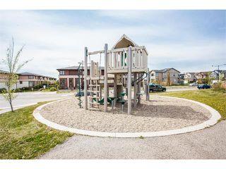 Photo 35: 157 ASPEN HILLS Villa(s) SW in Calgary: Aspen Woods House for sale : MLS®# C4013892