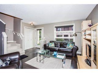 Photo 10: 157 ASPEN HILLS Villa(s) SW in Calgary: Aspen Woods House for sale : MLS®# C4013892