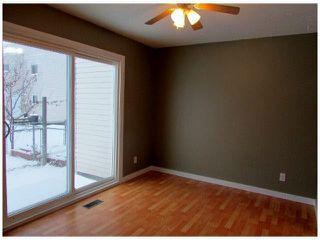 """Photo 3: 8838 101ST Avenue in FT ST JOHN: Fort St. John - City NE Townhouse for sale in """"GLENWOOD COMPLEX"""" (Fort St. John (Zone 60))  : MLS®# N245571"""