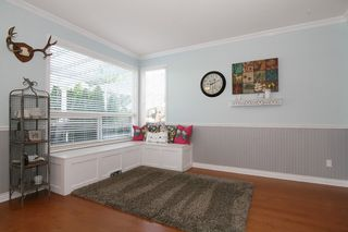 "Photo 7: 18461 65TH Avenue in Surrey: Cloverdale BC House for sale in ""CLOVER VALLEY STATION"" (Cloverdale)  : MLS®# F1443045"