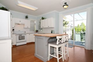 "Photo 10: 18461 65TH Avenue in Surrey: Cloverdale BC House for sale in ""CLOVER VALLEY STATION"" (Cloverdale)  : MLS®# F1443045"