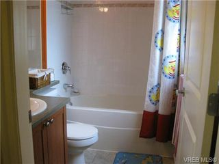 Photo 10: 102 2744 Matson Rd in VICTORIA: La Langford Proper Row/Townhouse for sale (Langford)  : MLS®# 705382