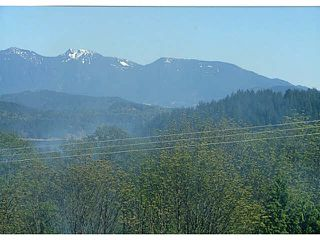 Photo 5: LOT 2 PORT MELLON HIGHWAY in Gibsons: Gibsons & Area Land for sale (Sunshine Coast)  : MLS®# V1135150
