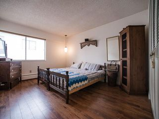"Photo 6: 202 1585 E 4TH Avenue in Vancouver: Grandview VE Condo for sale in ""ALPINE PLACE"" (Vancouver East)  : MLS®# V1139592"