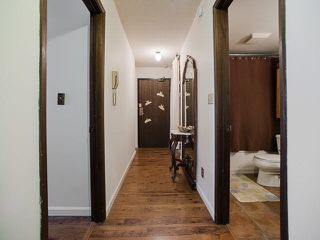 "Photo 12: 202 1585 E 4TH Avenue in Vancouver: Grandview VE Condo for sale in ""ALPINE PLACE"" (Vancouver East)  : MLS®# V1139592"