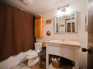 "Photo 9: 202 1585 E 4TH Avenue in Vancouver: Grandview VE Condo for sale in ""ALPINE PLACE"" (Vancouver East)  : MLS®# V1139592"