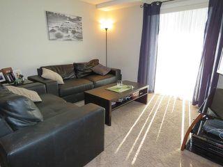 Photo 6: 209 5170 DALLAS DRIVE in : Dallas Apartment Unit for sale (Kamloops)  : MLS®# 130486