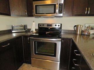 Photo 4: 209 5170 DALLAS DRIVE in : Dallas Apartment Unit for sale (Kamloops)  : MLS®# 130486