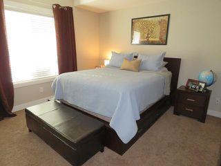 Photo 9: 209 5170 DALLAS DRIVE in : Dallas Apartment Unit for sale (Kamloops)  : MLS®# 130486