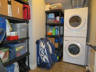 Photo 12: 209 5170 DALLAS DRIVE in : Dallas Apartment Unit for sale (Kamloops)  : MLS®# 130486