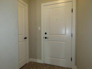 Photo 13: 209 5170 DALLAS DRIVE in : Dallas Apartment Unit for sale (Kamloops)  : MLS®# 130486