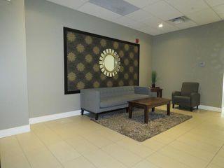 Photo 22: 209 5170 DALLAS DRIVE in : Dallas Apartment Unit for sale (Kamloops)  : MLS®# 130486