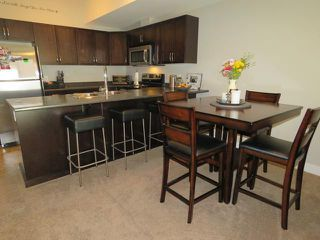 Photo 8: 209 5170 DALLAS DRIVE in : Dallas Apartment Unit for sale (Kamloops)  : MLS®# 130486
