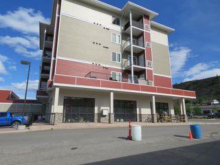 Photo 17: 209 5170 DALLAS DRIVE in : Dallas Apartment Unit for sale (Kamloops)  : MLS®# 130486