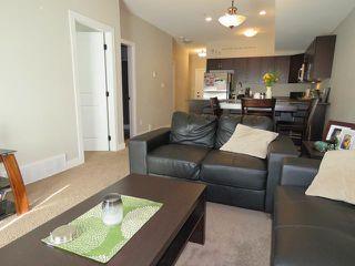 Photo 7: 209 5170 DALLAS DRIVE in : Dallas Apartment Unit for sale (Kamloops)  : MLS®# 130486
