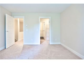 "Photo 13: 21 13864 HYLAND Road in Surrey: East Newton Townhouse for sale in ""TEO"" : MLS®# F1450968"