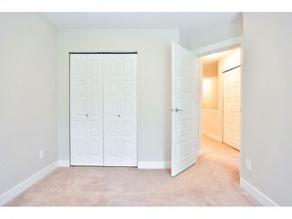 "Photo 16: 21 13864 HYLAND Road in Surrey: East Newton Townhouse for sale in ""TEO"" : MLS®# F1450968"