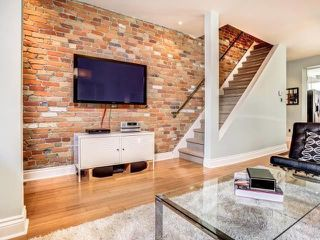 Photo 15: 70 Hamilton Street in Toronto: South Riverdale House (3-Storey) for sale (Toronto E01)  : MLS®# E3321363