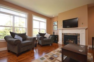 Photo 12: 309 ABERDEEN Drive in Fall River: 30-Waverley, Fall River, Oakfield Residential for sale (Halifax-Dartmouth)  : MLS®# 201510086