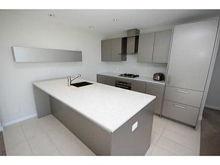 Photo 3: 1006 5199 BRIGHOUSE Way in Richmond: Brighouse Condo for sale : MLS®# R2023762