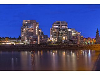 Photo 12: 1006 5199 BRIGHOUSE Way in Richmond: Brighouse Condo for sale : MLS®# R2023762
