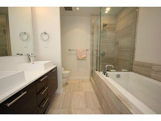 Photo 7: 1006 5199 BRIGHOUSE Way in Richmond: Brighouse Condo for sale : MLS®# R2023762