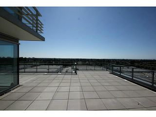 Photo 2: 1006 5199 BRIGHOUSE Way in Richmond: Brighouse Condo for sale : MLS®# R2023762
