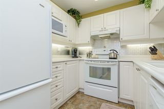 """Photo 9: 309 2231 WELCHER Avenue in Port Coquitlam: Central Pt Coquitlam Condo for sale in """"A PLACE ON THE PARK"""" : MLS®# R2025428"""