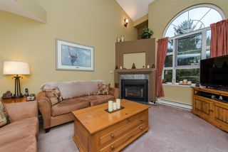 """Photo 3: 309 2231 WELCHER Avenue in Port Coquitlam: Central Pt Coquitlam Condo for sale in """"A PLACE ON THE PARK"""" : MLS®# R2025428"""