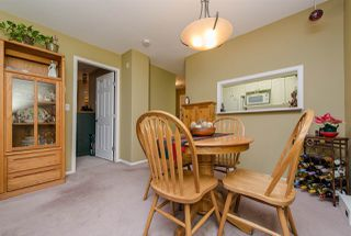 """Photo 12: 309 2231 WELCHER Avenue in Port Coquitlam: Central Pt Coquitlam Condo for sale in """"A PLACE ON THE PARK"""" : MLS®# R2025428"""