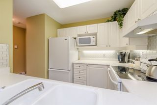 """Photo 8: 309 2231 WELCHER Avenue in Port Coquitlam: Central Pt Coquitlam Condo for sale in """"A PLACE ON THE PARK"""" : MLS®# R2025428"""