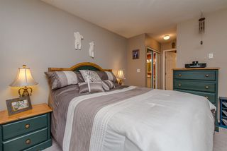 """Photo 15: 309 2231 WELCHER Avenue in Port Coquitlam: Central Pt Coquitlam Condo for sale in """"A PLACE ON THE PARK"""" : MLS®# R2025428"""