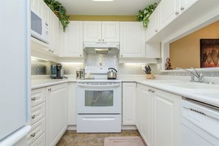 """Photo 7: 309 2231 WELCHER Avenue in Port Coquitlam: Central Pt Coquitlam Condo for sale in """"A PLACE ON THE PARK"""" : MLS®# R2025428"""