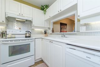 """Photo 10: 309 2231 WELCHER Avenue in Port Coquitlam: Central Pt Coquitlam Condo for sale in """"A PLACE ON THE PARK"""" : MLS®# R2025428"""