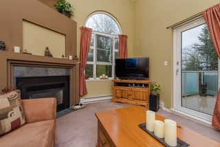 """Photo 5: 309 2231 WELCHER Avenue in Port Coquitlam: Central Pt Coquitlam Condo for sale in """"A PLACE ON THE PARK"""" : MLS®# R2025428"""