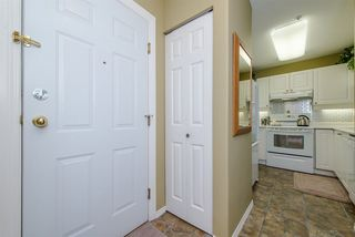 """Photo 2: 309 2231 WELCHER Avenue in Port Coquitlam: Central Pt Coquitlam Condo for sale in """"A PLACE ON THE PARK"""" : MLS®# R2025428"""