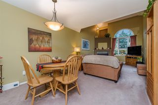 """Photo 13: 309 2231 WELCHER Avenue in Port Coquitlam: Central Pt Coquitlam Condo for sale in """"A PLACE ON THE PARK"""" : MLS®# R2025428"""