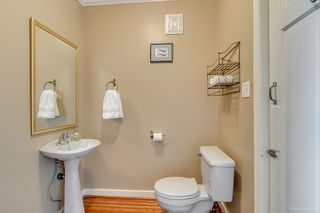 Photo 8: 2638 GLEN Drive in Vancouver: Mount Pleasant VE House for sale (Vancouver East)  : MLS®# R2042035